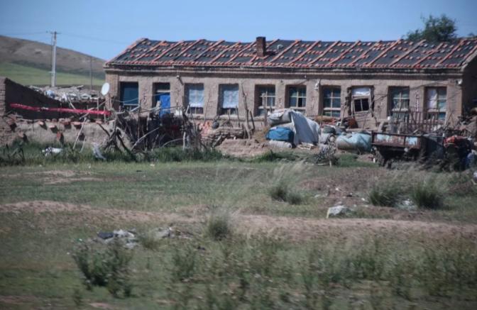 黑马计划手机客户端_387位老人的新家 田园牧歌式的养老探索